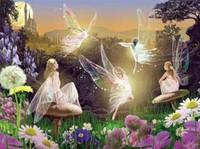 jak nam andele pomahaji
